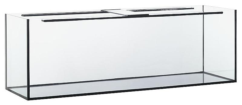 akwarium proste 160 60 60 cm 576 litr w szyba 12 mm akwarium akwarystyka s odkowodna. Black Bedroom Furniture Sets. Home Design Ideas